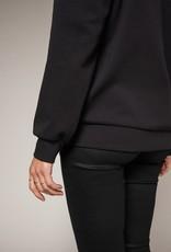 Comma Sweatshirt 88.109.41.x031