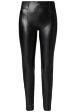 Comma Legging 85.899.76.x057