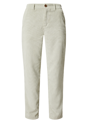 Comma Pants 88.109.73.x048