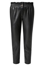 Comma Pants 81.109.76.x063