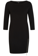 Comma Dress 81.1Q1.41.6207
