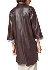 Comma Dress 81.109.82.x145
