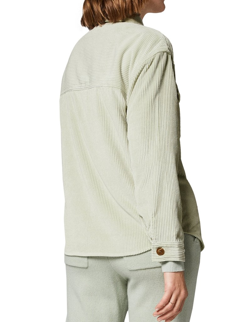 Comma Jacket 88.109.56.x025