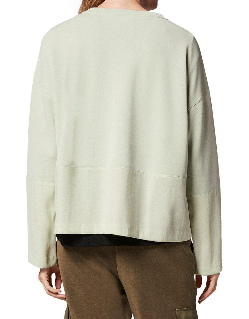 Comma Shirt 88.109.31.x013