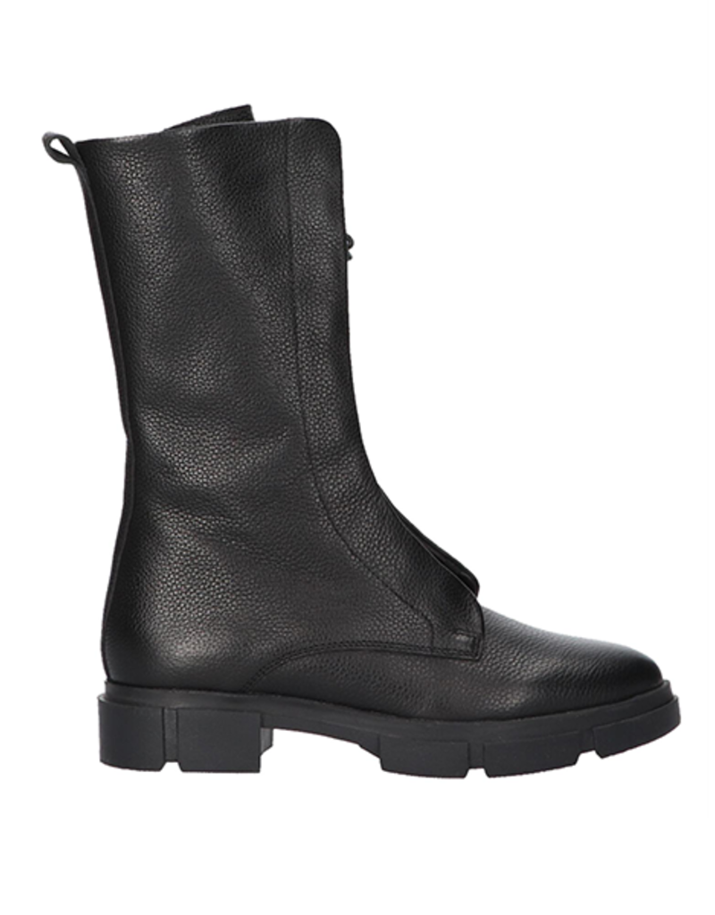 Tango Boots Romy 502-a