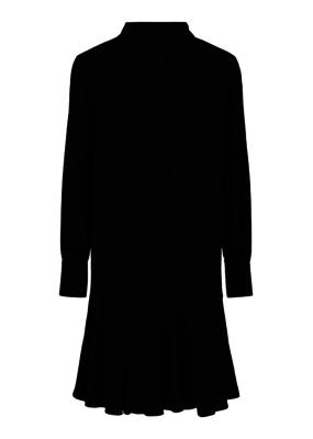 Y.A.S YASjayda LS dress