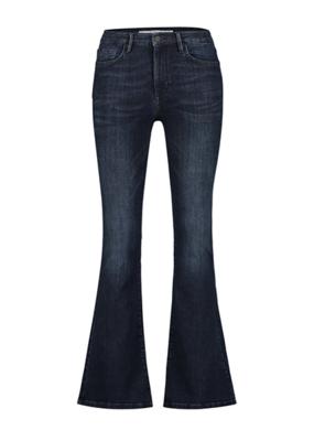 Homage Homage 007 Flared Jeans