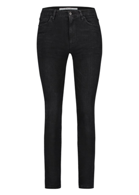 Comma Homage 006 Skinny jeans