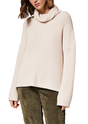 Comma Knitwear 88.109.61.x033