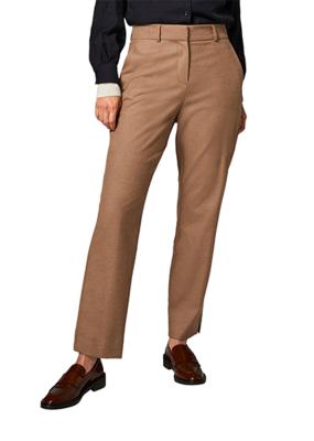 Comma Pantalon 81.110.76.x076