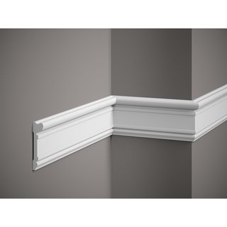 Panel Moulding MD357 (92 x 22 mm), length 2 m