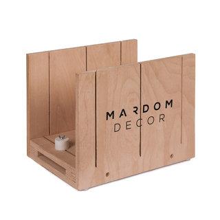 Mardom Decor Miter box