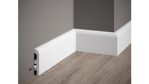 Skirting (HDPS)