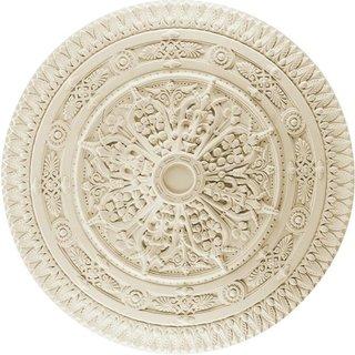 Rozet R102 diameter 96,8 cm