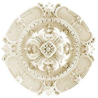 Rozet R103 diameter 41,5 cm