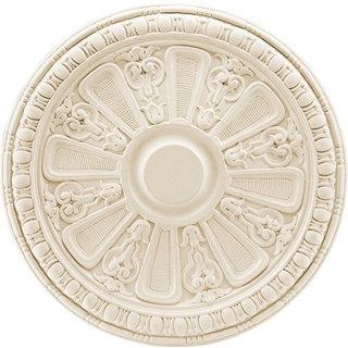 Rozet R104 diameter 46,0 cm