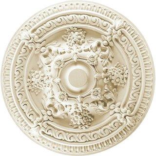 Rozet R105 diameter 66,0 cm