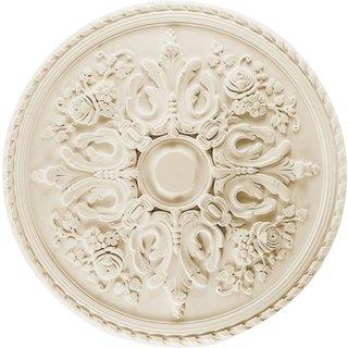 Rozet R107 diameter 83,0 cm