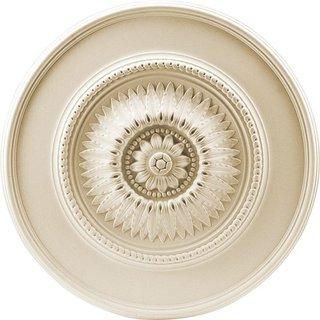 Rozet R108 diameter 76,0 cm