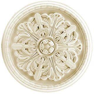 Rozet R111 diameter 43,5 cm