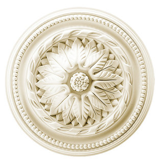 Rozet R112 diameter 40,0 cm