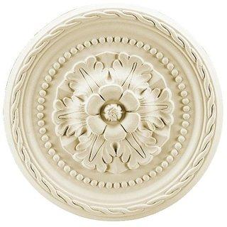 Rozet R116 diameter 30,0 cm