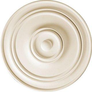 Rozet R117 diameter 56,0 cm