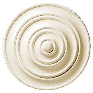 Rozet R118 diameter 33,5 cm