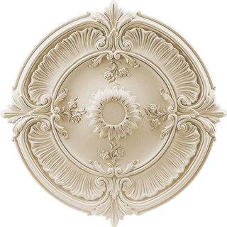Rozet R120 diameter 77,0 cm