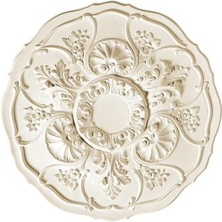 Rozet R123 diameter 60,0 cm