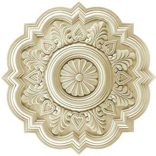 Rozet R145 diameter 52,5 cm