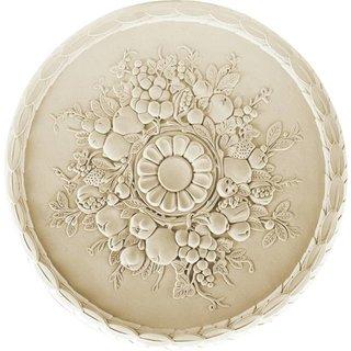 Rozet R148 diameter 57,5 cm