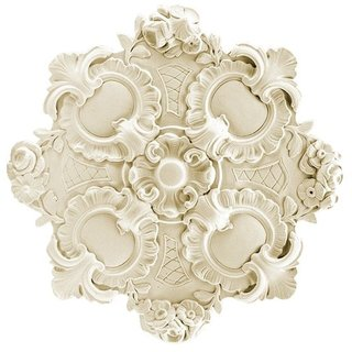 Rozet R149 diameter 46,0 cm