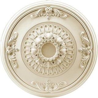 Rozet R121 diameter 66,5 cm