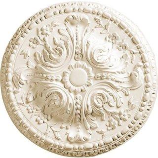 Rozet R122 diameter 50,0 cm