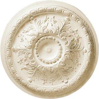 Rozet R124 diameter 72,0 cm