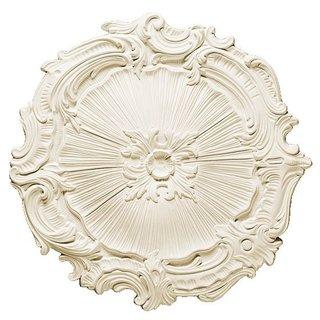 Rozet R125 diameter 45,0 cm