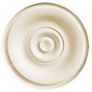 Rozet R128 diameter 30,0 cm