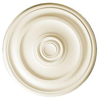 Rozet R134 diameter 40,0 cm