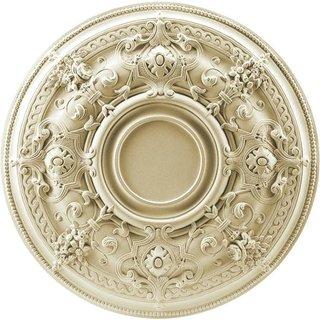 Rozet R135 diameter 73,8 cm