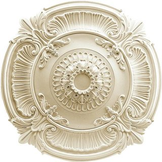Rozet R126 diameter 101 cm