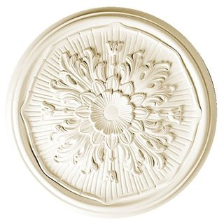 Rozet R130 diameter 40,0 cm