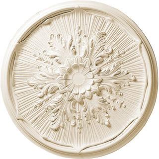 Rozet R129 diameter 52,0 cm