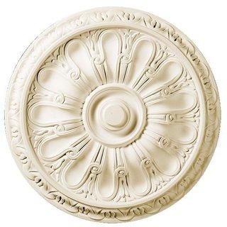 Rozet R132 diameter 40,0 cm