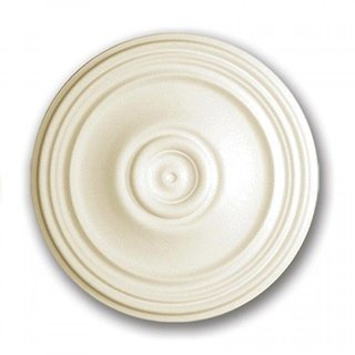 Rozet R180 diameter 53,0 cm