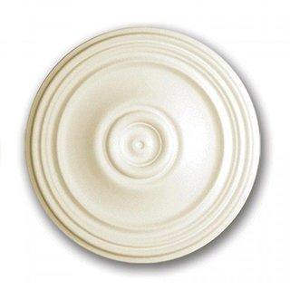 Rozet R320 diameter 53,0 cm