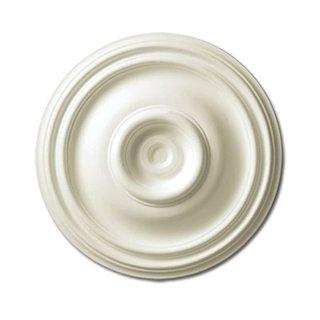 Rozet R324 diameter 37,5 cm