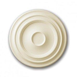 Rozet R331 diameter 61,7 cm
