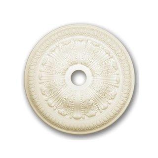 Rozet R368 diameter 71 cm