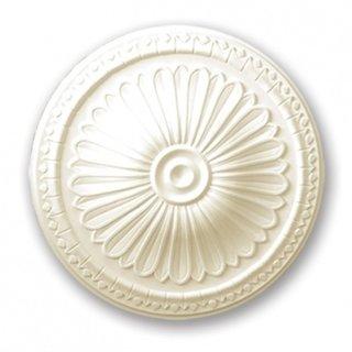 Rozet R323 diameter 38 cm